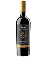 Souverain Ch. Cabernet Sauvignon Bourbon Barrel 2017