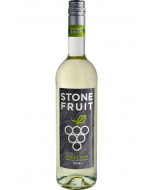 Stone Fruit Riesling 2018