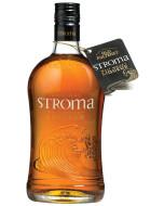 Stroma Liqueur Old Pulteney