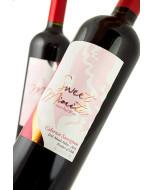 Sweet Minita Cabernet Sauvignon 2013