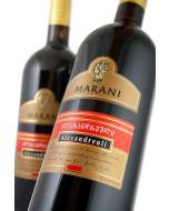 Telavi Wine Cellar Marani Alexandreuli