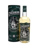 The Epicurean Scotch