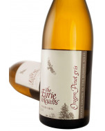 The Eyrie Vineyards Pinot Gris 2017