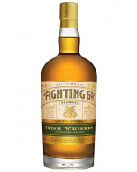 The Fighting 69th Whiskey