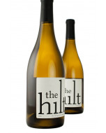 The Hilt Old Guard Chardonnay 2010