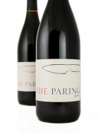 The Paring GS Red Blend 2009