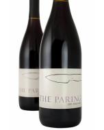 The Paring Pinot Noir 2011
