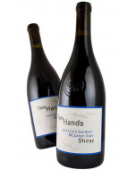 Two Hands Wines Lily's Garden 2015
