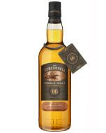 Tyrconnell 16 Yr Irish Whiskey