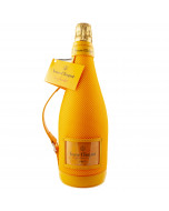 Veuve Clicquot Brut Champagne with Ice Jacket 2018