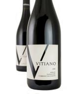 Vitiano Rosso 2012