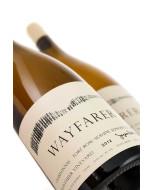 Wayfarer Vineyard Chardonnay 2014