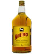 White Horse Blended Scotch 80*