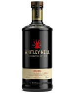 Whitley Neill Gin Original