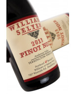 Williams Selyem Ferrington Vineyard Pinot Noir 2013