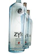 Zyr Vodka